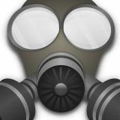 Toxic Fletch