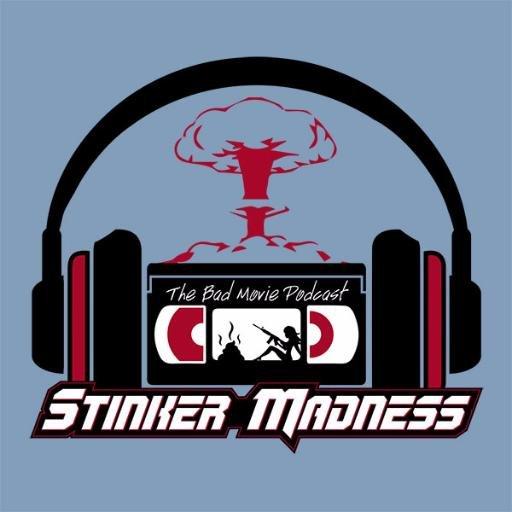 StinkerMadness