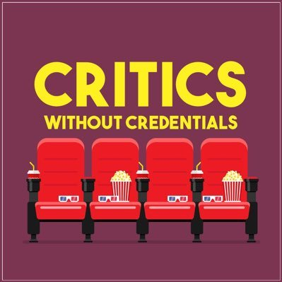 CriticswoCred