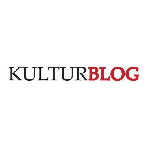 DasKulturblog