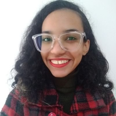 Carissa Vieira