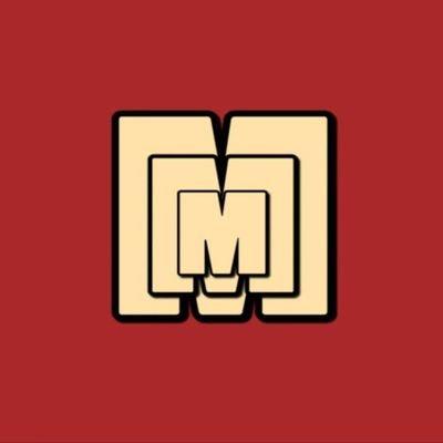 MarneMovieMagic