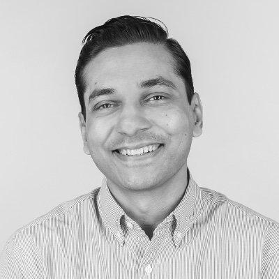 Rishabh R. Dassani