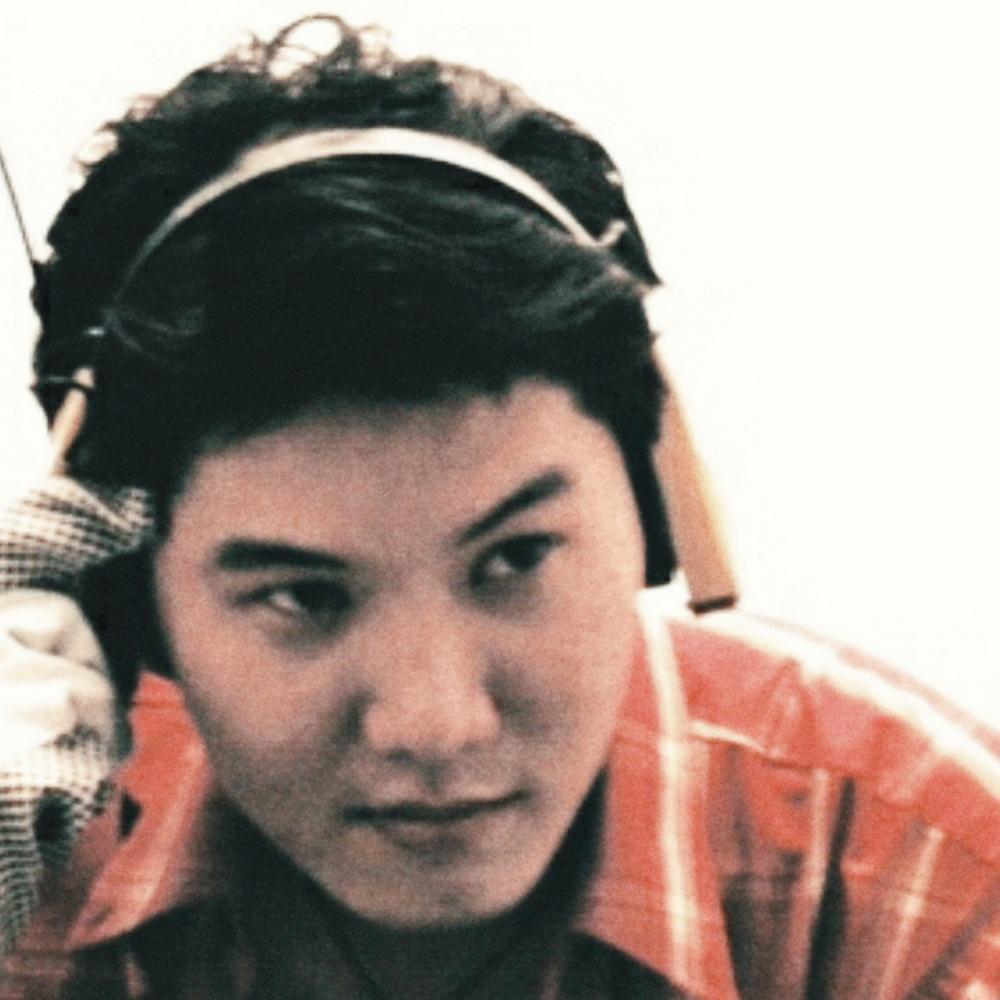 Irwan Joyanto