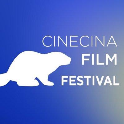 CineCina