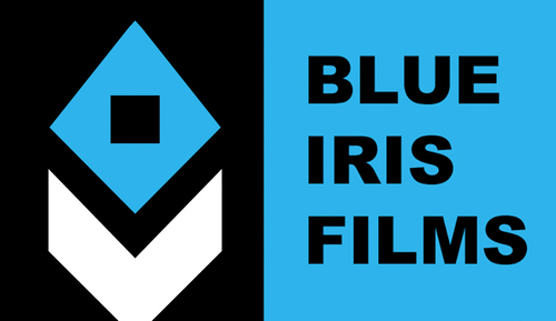 blueirisfilms