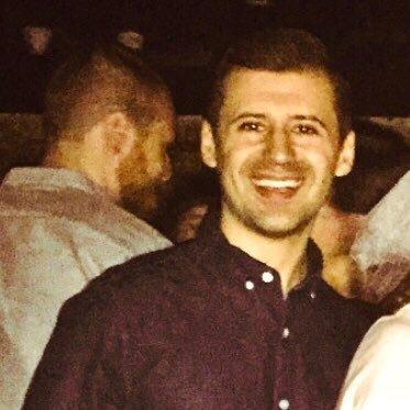 Brendan Cassidy