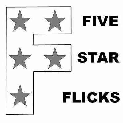 FiveStarFlicks