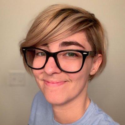 Kat Brady