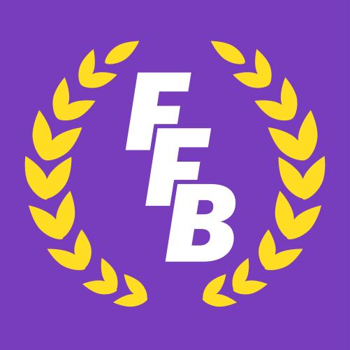 Film Fest Buzz