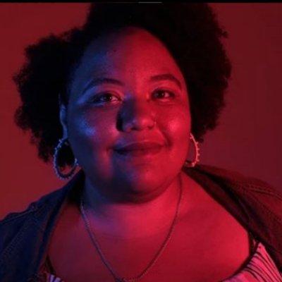 Joelle Monique