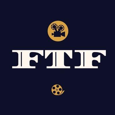 Filmstofilms_
