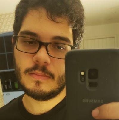 Rodrigo Habib