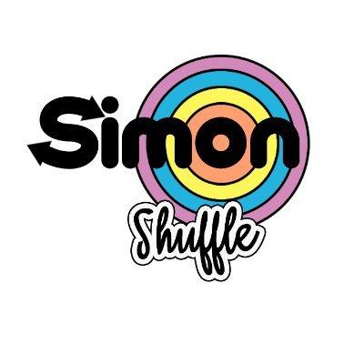 Simon Shuffle
