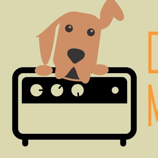 DogPants Media