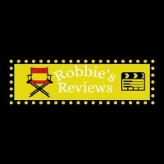 Robbie Fleming