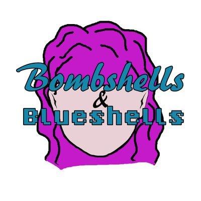 BBlueshells