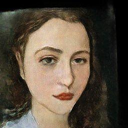 Nora Eugénie