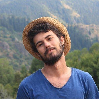 Ali Kavas