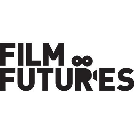 MyFilmFutures