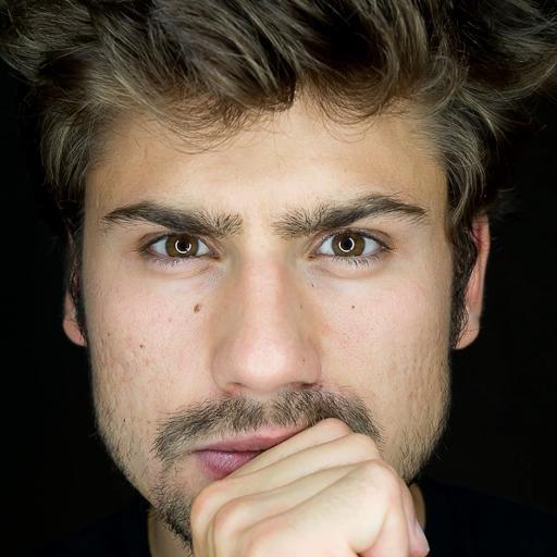 Ionut-Razvan Barbu
