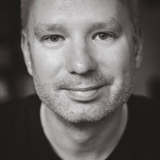 Sven Kietzke