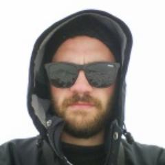 Petter HJ