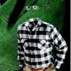sweaternine