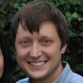 Eric Neely