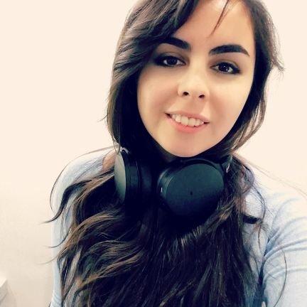 Almudena Manzanilla