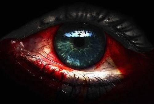 bizarre_eye