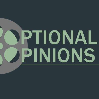 OptionalOpinion
