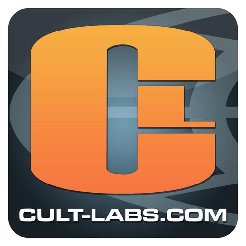 CultLabs