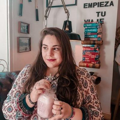 Belén Ramírez