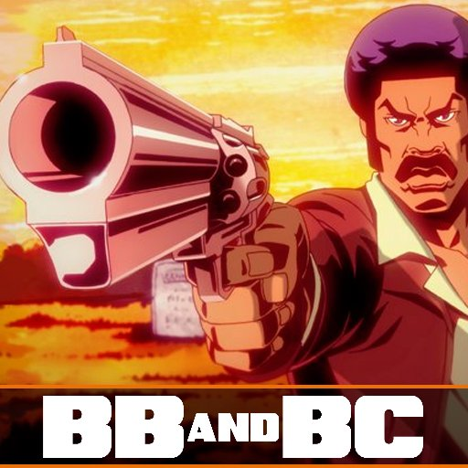 BBandBC