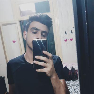 Mohamad Mostafa
