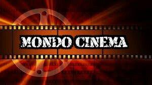 Mondo Cinema