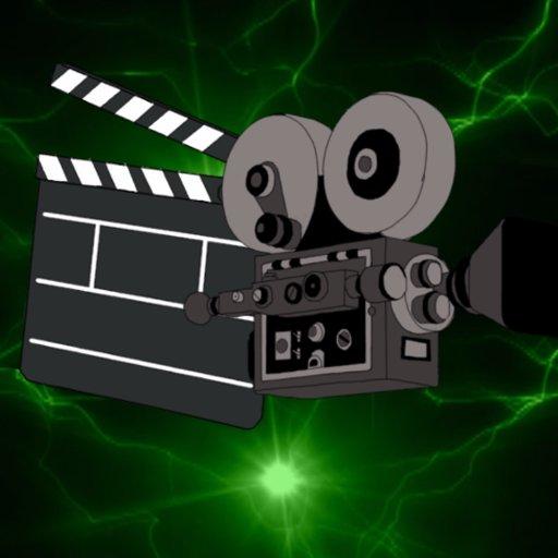 JonesingForFilm