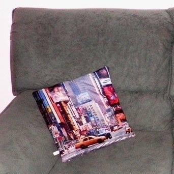 Desde el sofá - Cine y TV