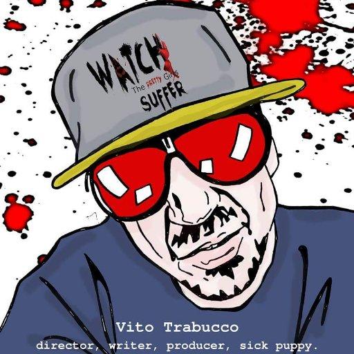 Vito Trabucco