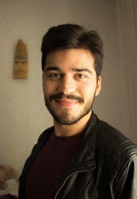 Gabriel Braga
