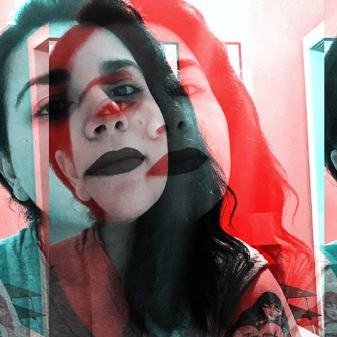 camila ✨