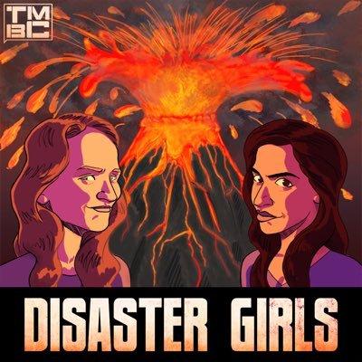DisasterGirls