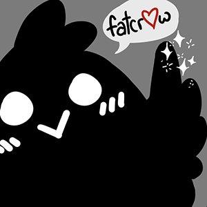 fatcr0w