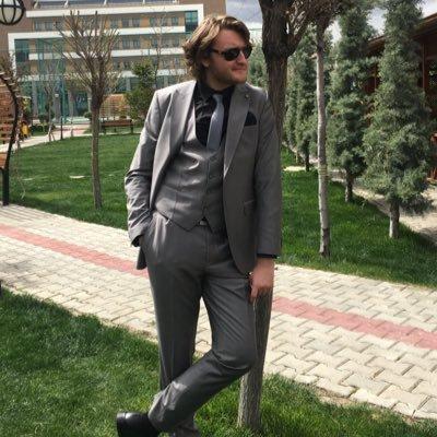 Emir Şukurica