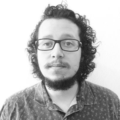 Leandro Luz