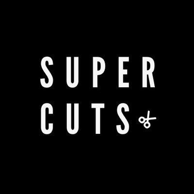 Supercuts Podcast