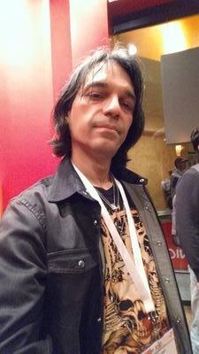 Giovanni Deldio