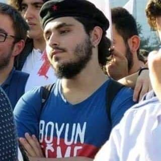 Ali Aytaç