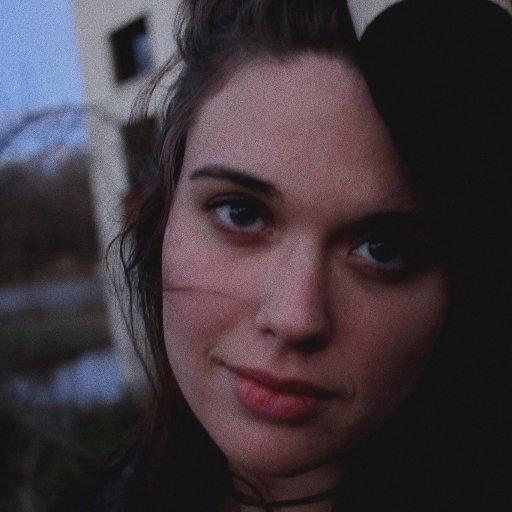 Emily Jayne